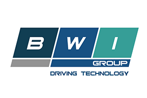 BWI Group logo